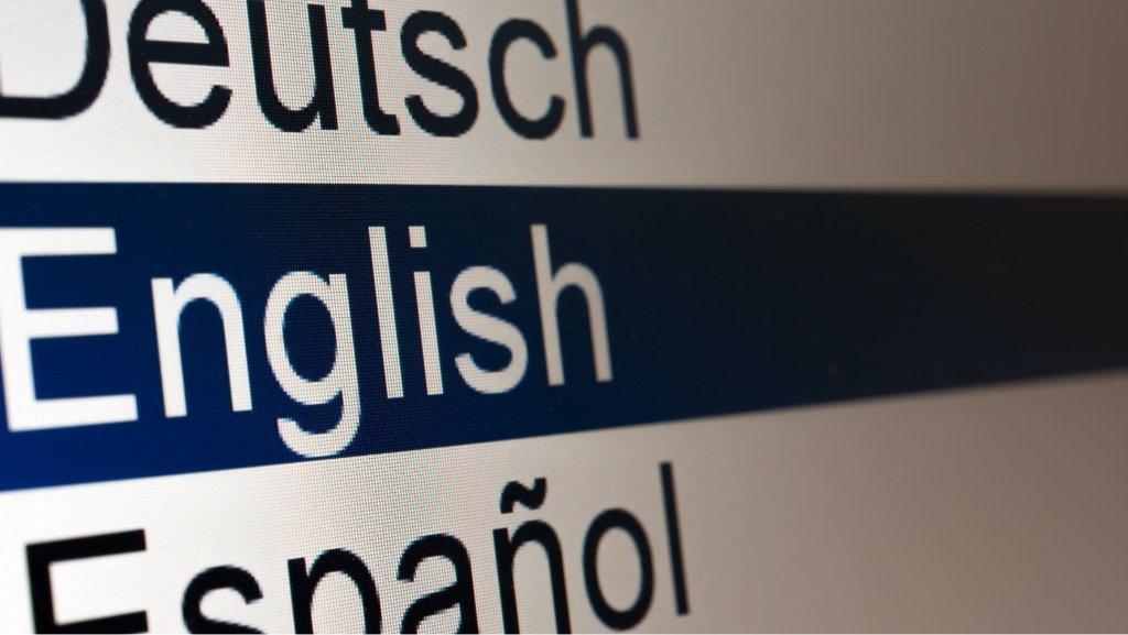 TPV360 Multi-lingual
