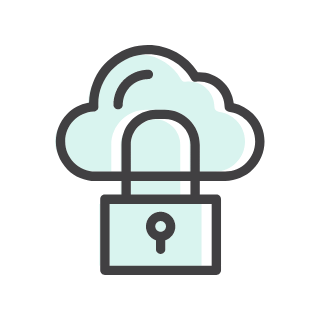 TPV360 Features Secure-icon