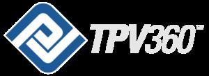 TPV360 Logo