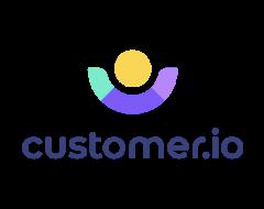 Customerio.io logo