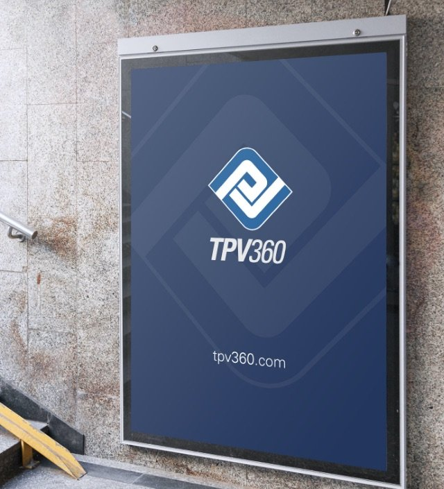 TPV360 Our Story
